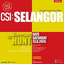 CSI 15.2