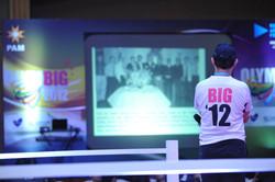 BIG 2012   0585.JPG