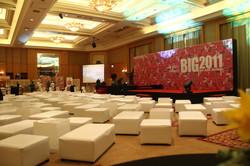 2011 Datum Big 0009.JPG