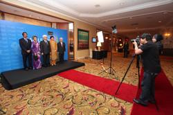 RAM League Awards 2012