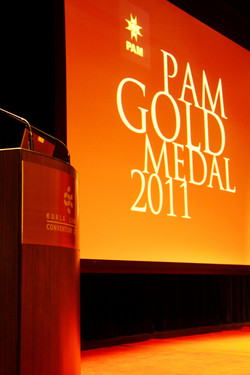 PAM Awards 2011  -0631.JPG