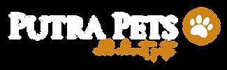 Logo Putra Pet horizontal-02.png