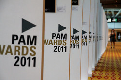 2011+PAM+awards.jpg