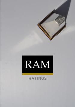 RAM-Registration-Poster-FA.jpg