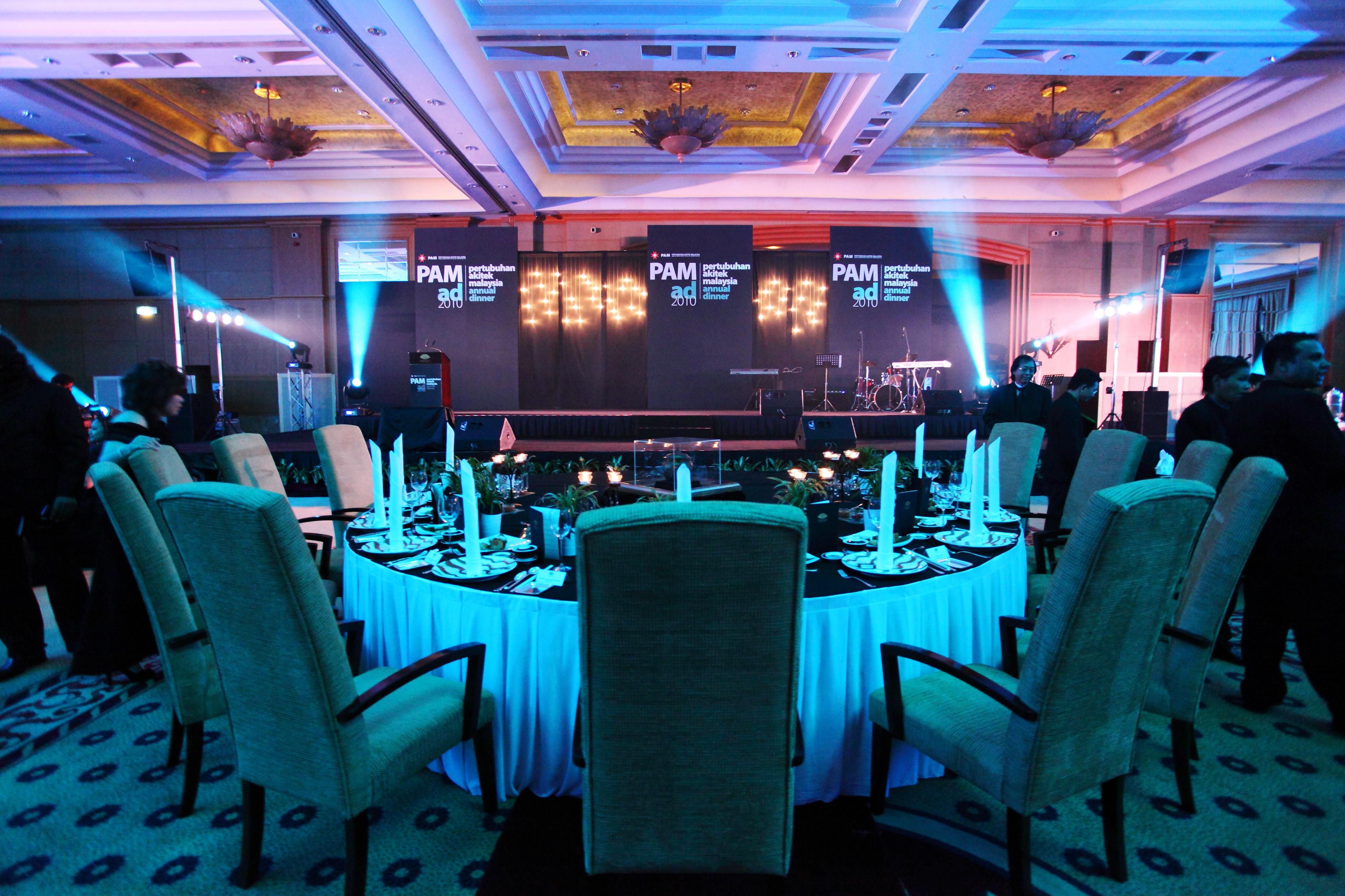 PAM Annual Dinner 2010 0075.JPG