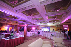 Building Industry Gala 2012