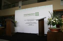 KFH branch opening