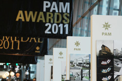 PAM Awards 2011  -0106.JPG