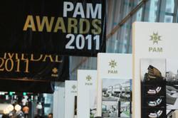 PAM Awards 2011  -0106.JPG