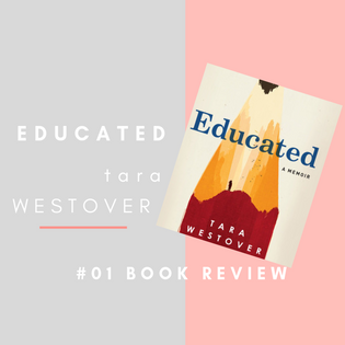 A Not-So-Educated Book Review