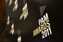 PAM Awards 2011  -0815.JPG