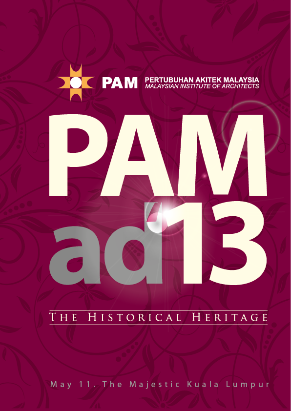 PAM AD2013 LOGO FANCY-01.png