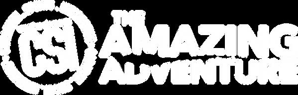 CSI AA Logo 01 white.png