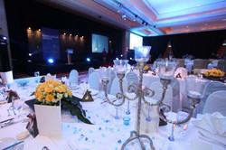 RAM Award Nite 2012 0051.JPG