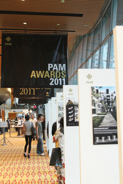 PAM Awards 2011  -0104.JPG