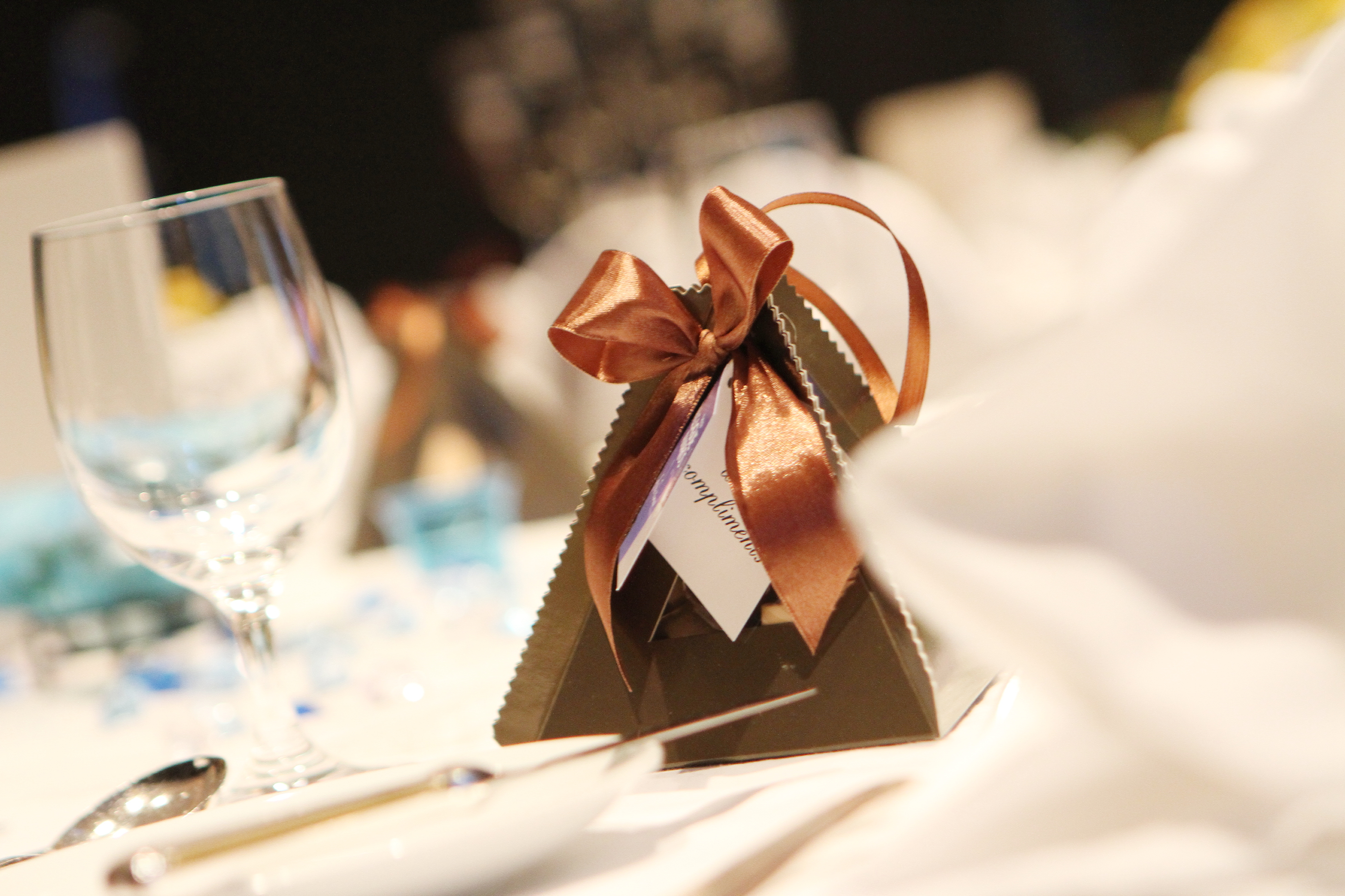 RAM Award Nite 2012 0021.JPG