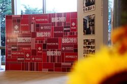 2011 Datum Big 0006.JPG