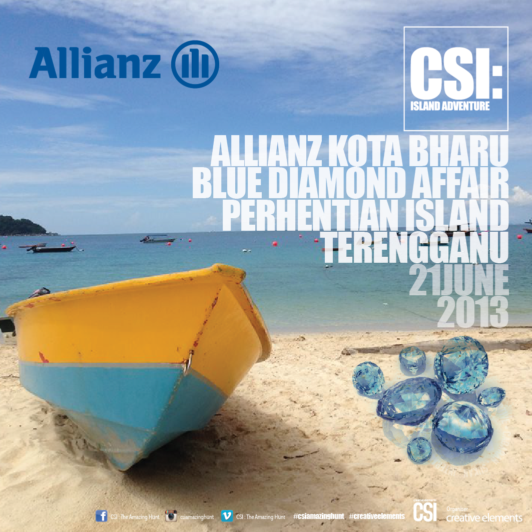 POSTER ALLIANZ blue diamond affair-01.png