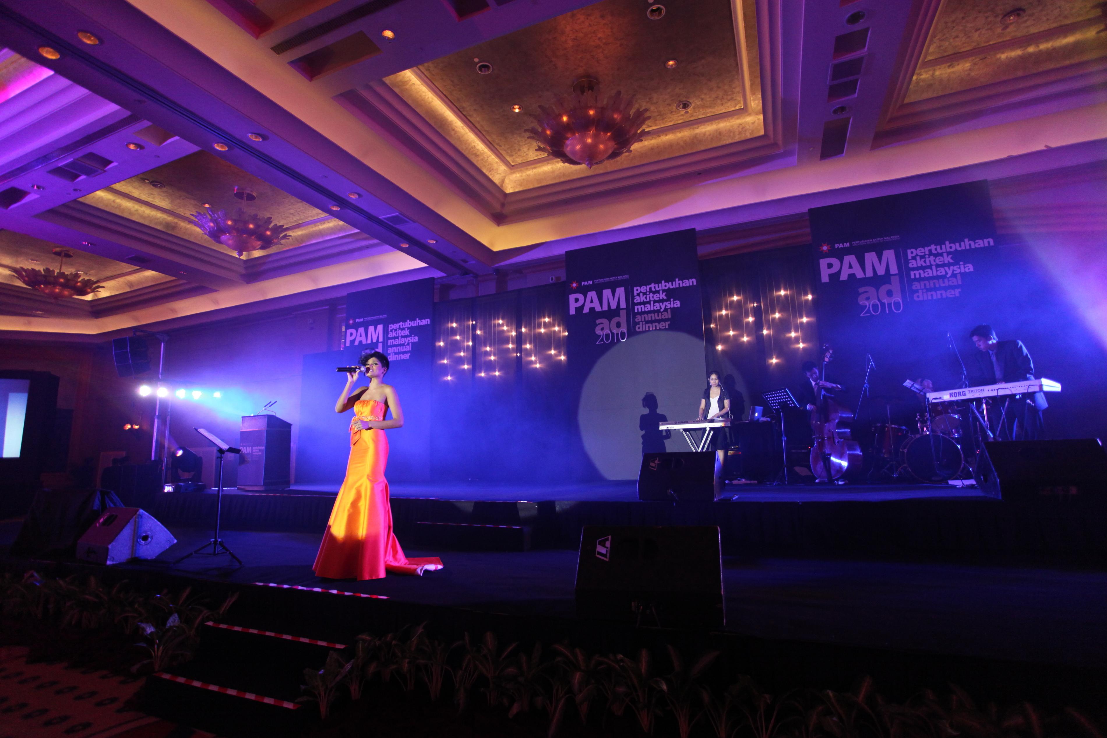 PAM Annual Dinner 2010 0313.JPG