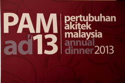 PAM ad13-11 May 2013 _0002.JPG