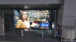 Lightbox ad