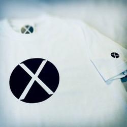 CLX x