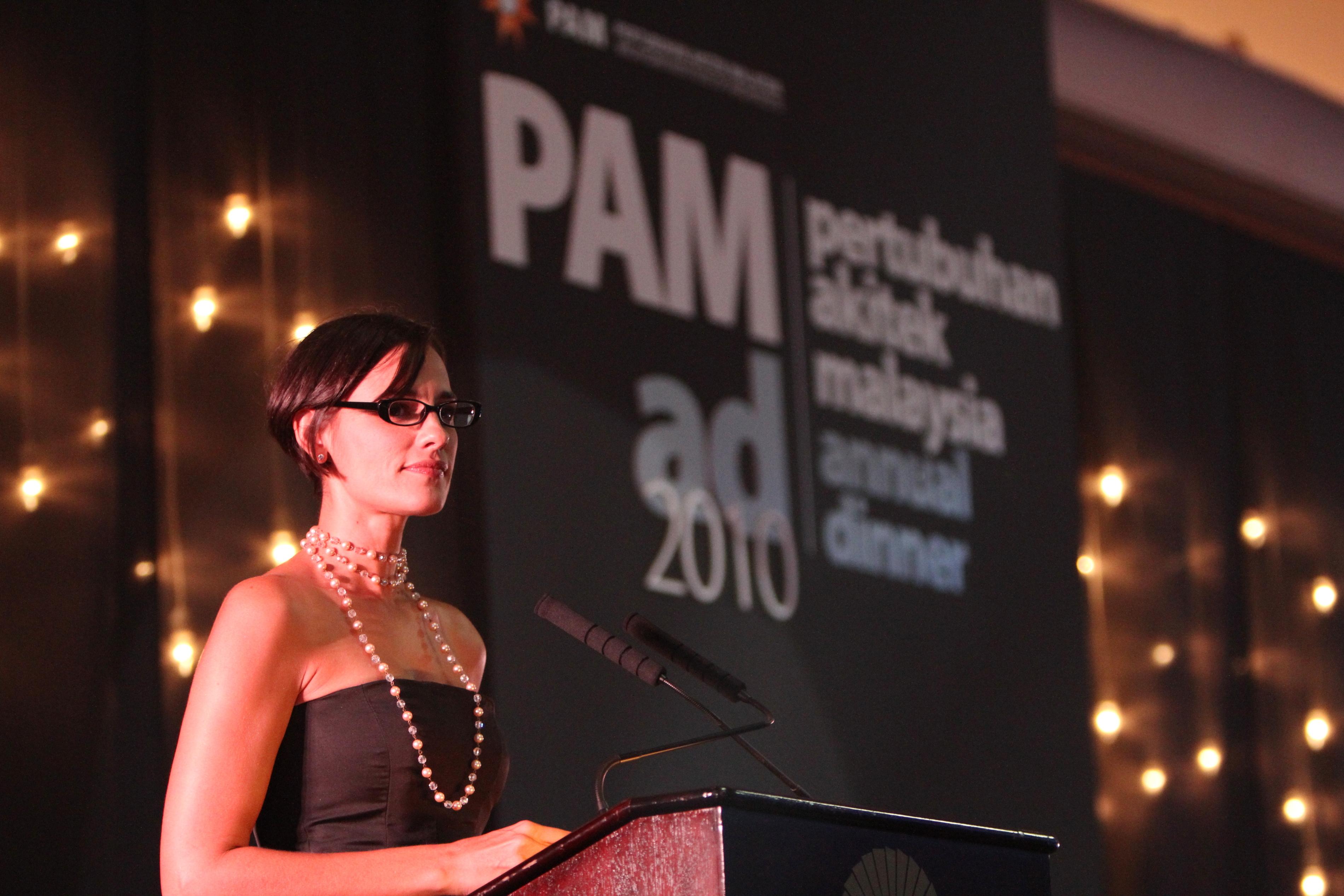 PAM Annual Dinner 2010 0340.JPG