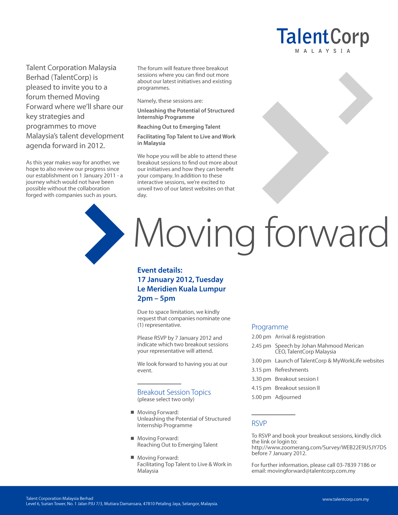 moving forward invite.jpg