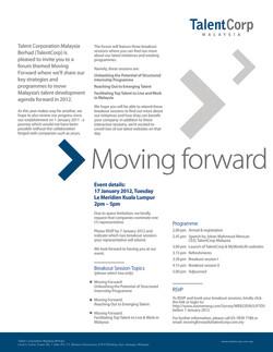 moving forward invite.jpg