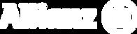 allianz logo white.png