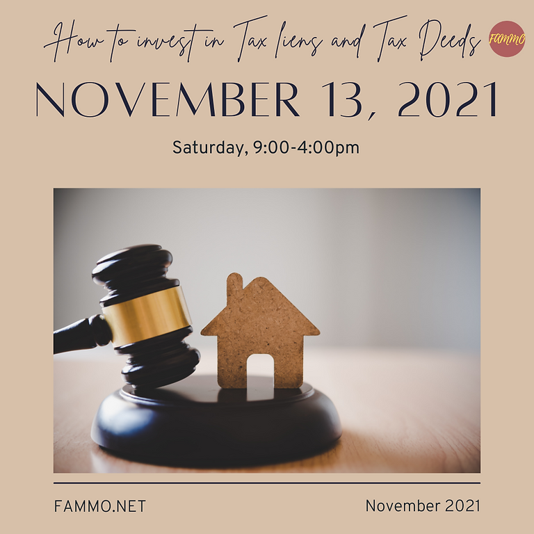 Nov 13th , 8-hr Group Webinar