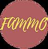 FAMMOtb_edited.png