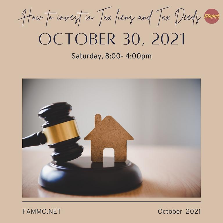 October 30th, 8-hr Group Webinar