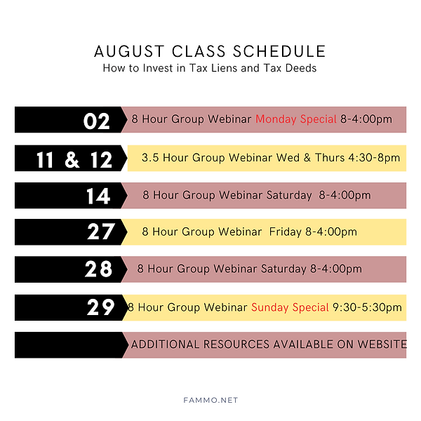 August class schedule.png