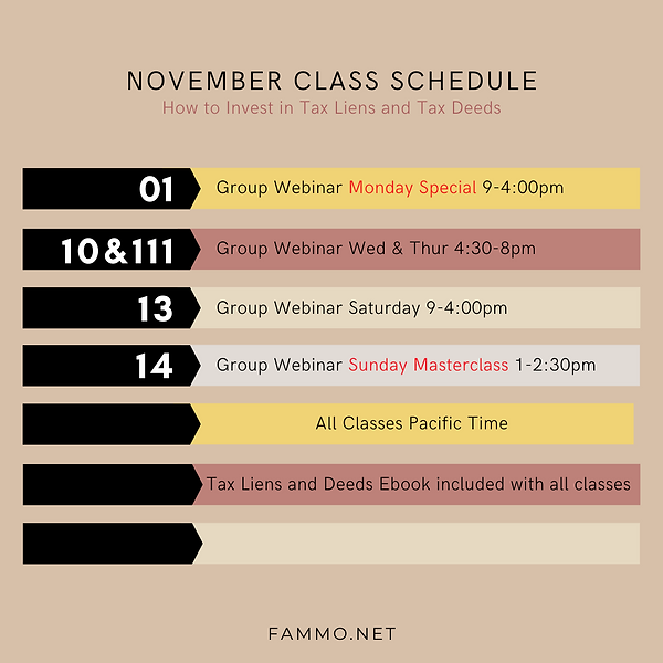 November Class Schedule 2021 2.png