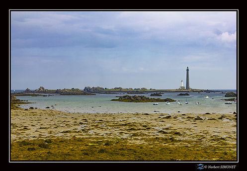 Phare de l'île Vierge - Cadre Paysage - Plouguerneau août 2021.jpg