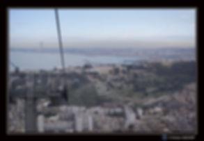 Panoramique 8.jpg