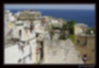 Vue du haut de la Casbah 1.jpg