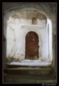 Porte Casbah.jpg