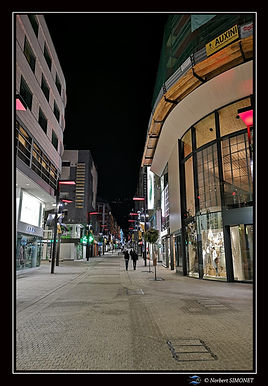 Andorre by night 1.jpg