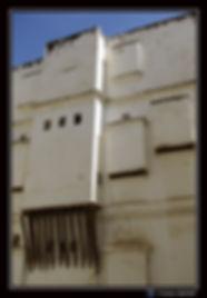 Façade_Casbah_4.jpg