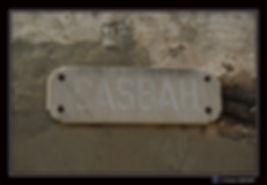Panneau Casbah.jpg