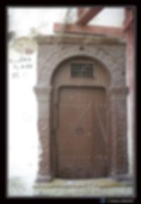 Porte 4 Casbah.jpg