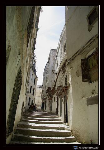 Rue 11 Casbah.jpg