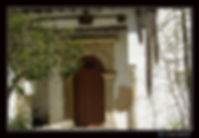 Porte 1 bis casbah.jpg