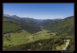 Pyrénées_-_Paysage_-_Canon_EOS7DMII+_Sig
