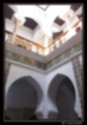 Arcades bis.jpg