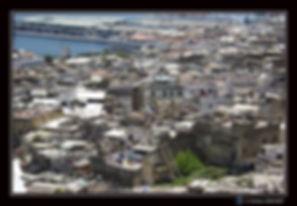 Vue du haut de la Casbah 4.jpg