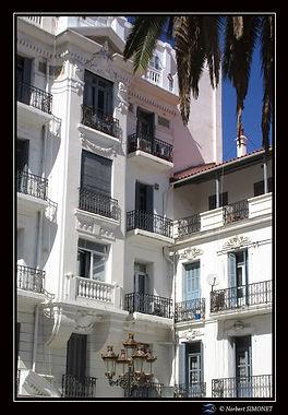 Immeuble Abdel Kader.jpg