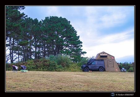 Campement et Pdj sur terrasse - Cadre Paysage - Plouguerneau août 2021.jpg